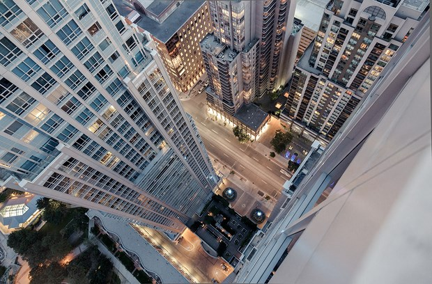 Rooftopping-Photography-Inspiration (4)