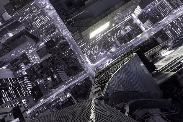 Rooftopping-Photography-Inspiration (6)