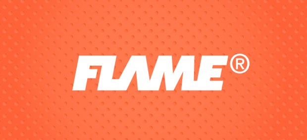 Weekly-Logo-Design-Inspiration