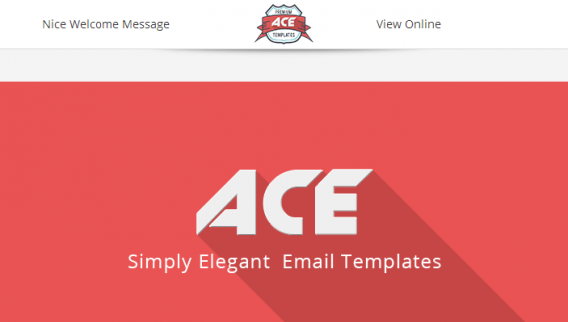 ace-email-image