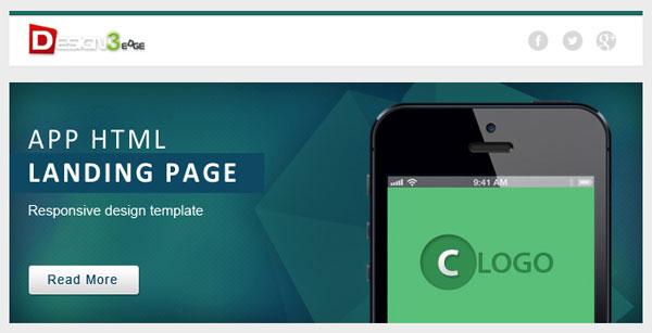 design3-edge-flat-email-template-design