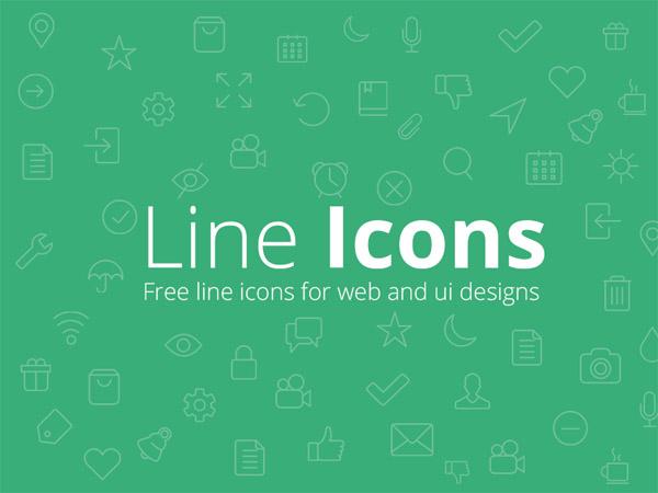 03-icons