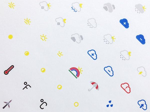 09-icons