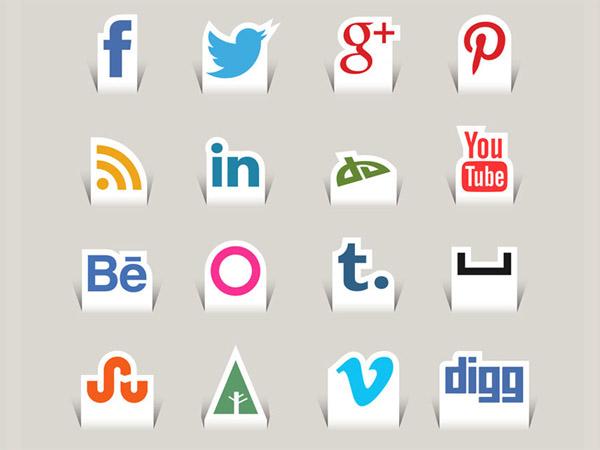 10-icons