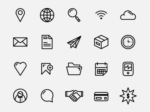 15-icons