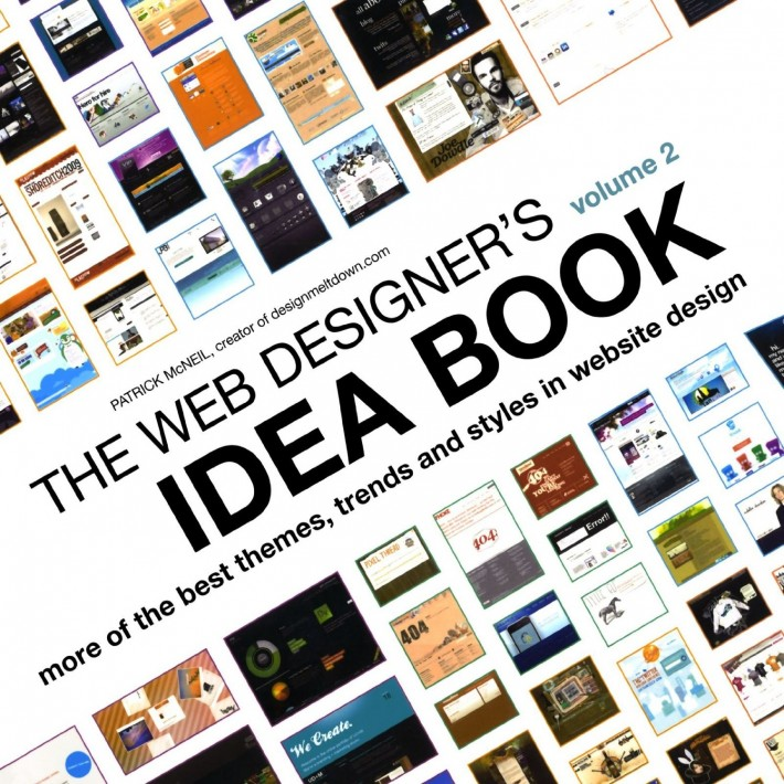 Gifts_For-Designers_and-Web_Developers_12