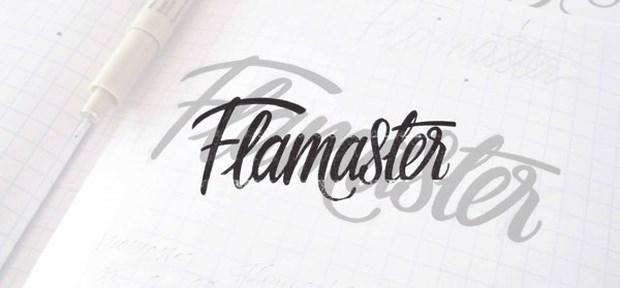 Impressive-Hand-lettering-Logo-Design