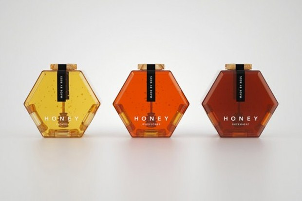 Inspirational-Examples-of-Packaging-Design