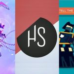 Weekly Collection of Motion Graphics Inspiration