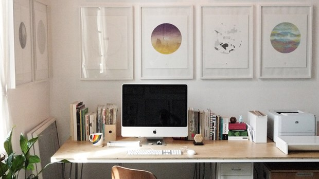 Workspace-Design-Inspiration