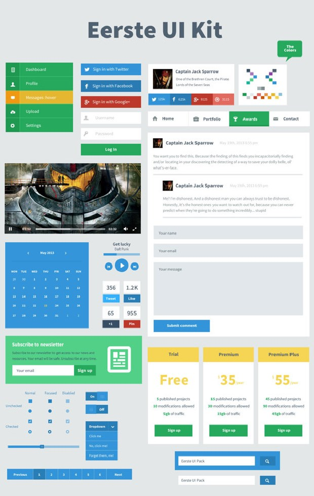 free_ui_kits for_designers_17