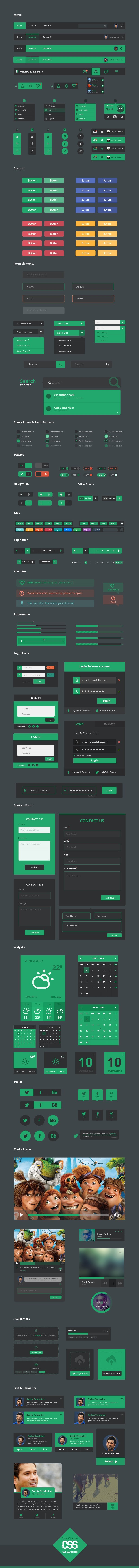 free_ui_kits_for_designers_21