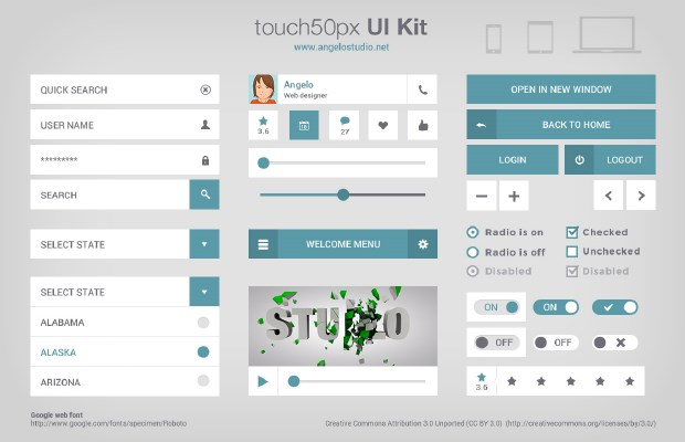free_ui_kits_for_designers_26