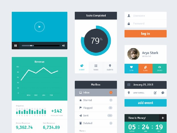 free_ui_kits_for_designers_34
