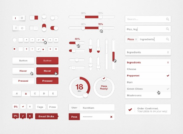 free_ui_kits_for_designers_42