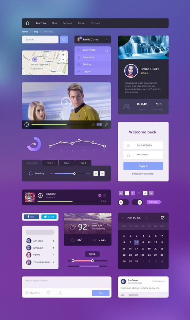 free_ui_kits_for_designers_47