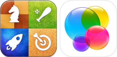 game-center-old-new