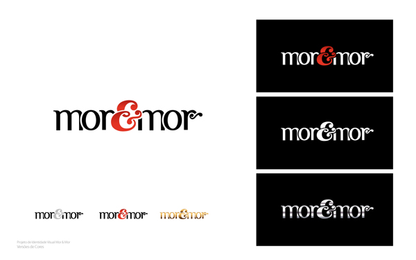 logo_design_inspiration_13
