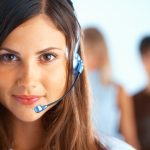 What-Traits-To-Look-For-When-Hiring-For-Customer-Support