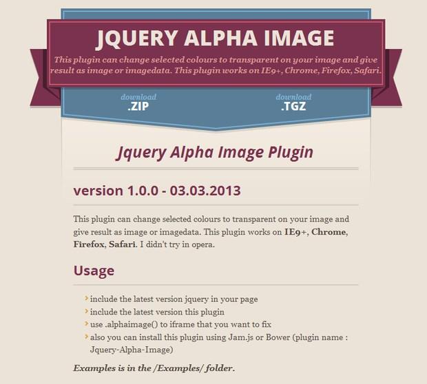25-Useful-jQuery-Plugins