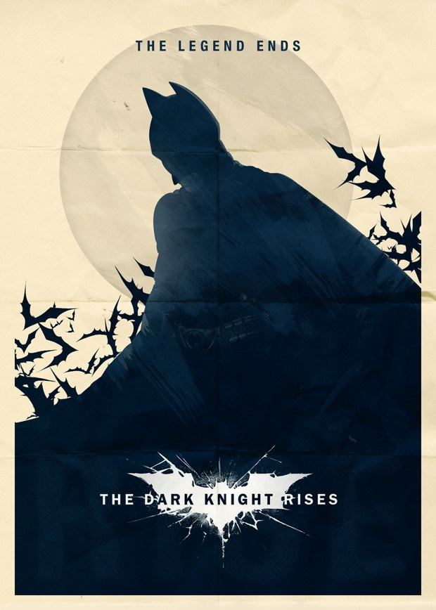 Alternative-Movie-Posters