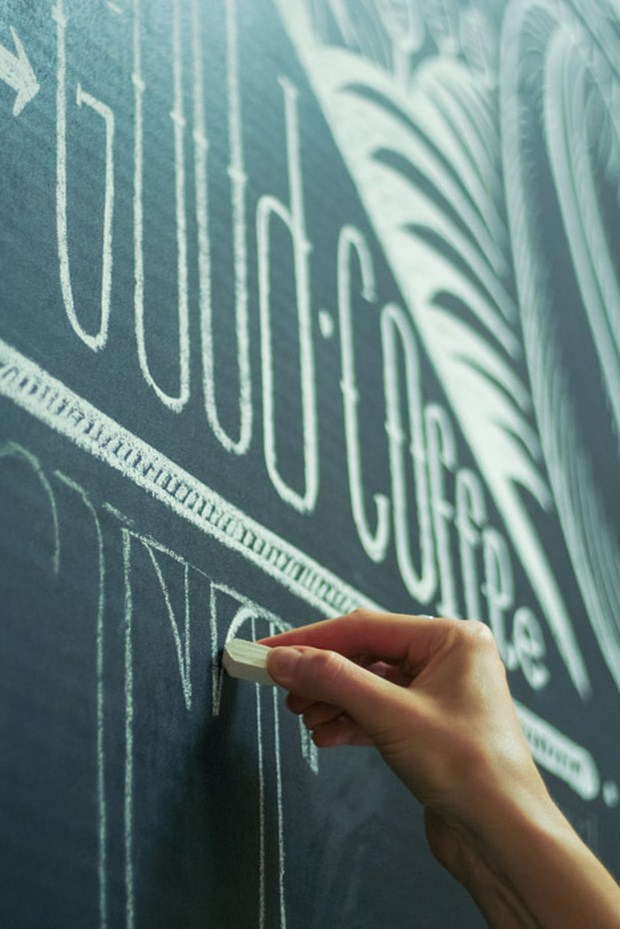 Chalk-Lettering-Typography