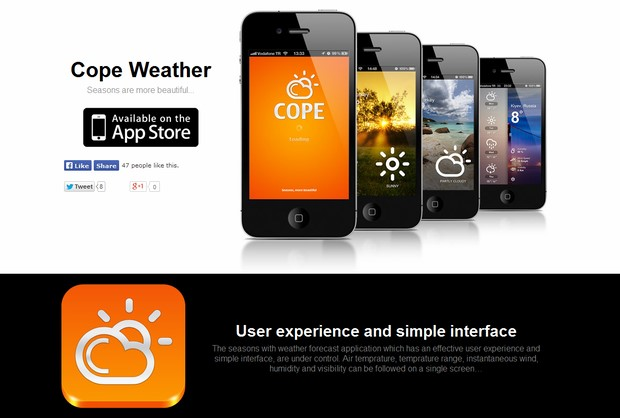 Mobile-App-Websites-for-Design-Inspiration