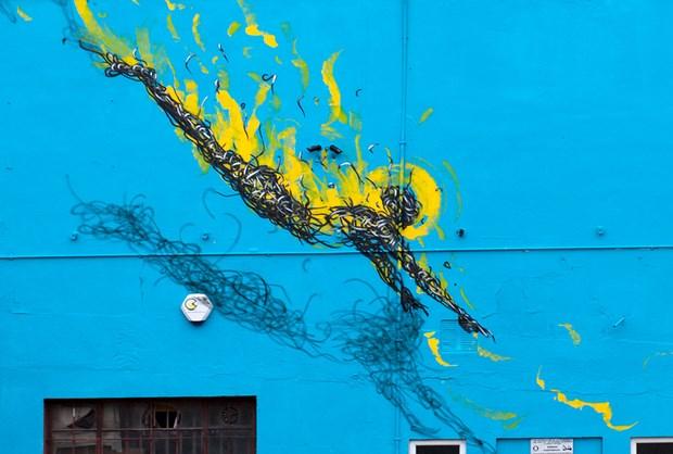 Stunning-Street-Art-by-DALeast (19)