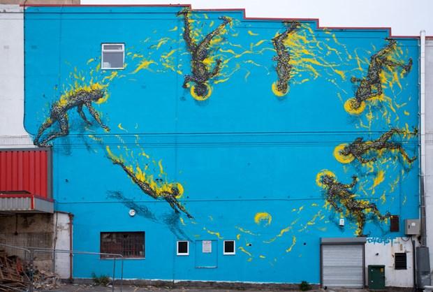 Stunning-Street-Art-by-DALeast (20)