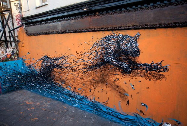 Stunning-Street-Art-by-DALeast (21)