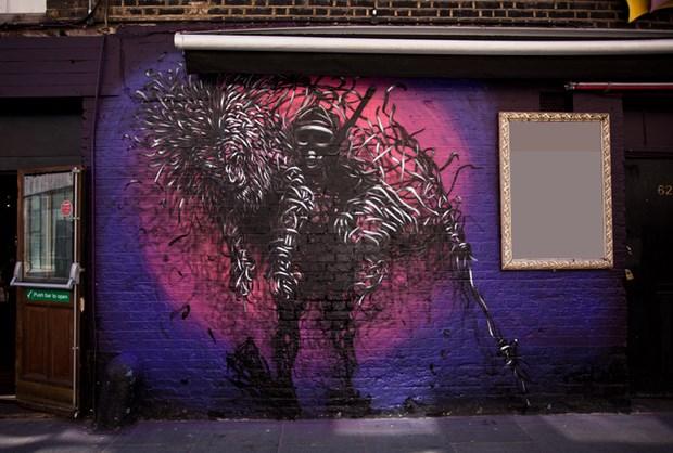 Stunning-Street-Art-by-DALeast (22)