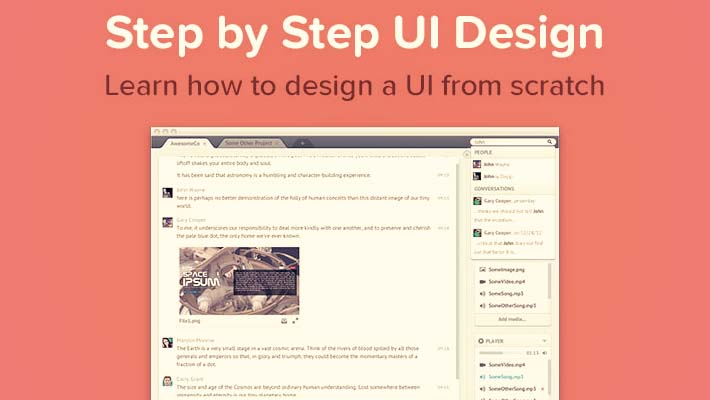 Ultimate-Guide-to-UI-Design