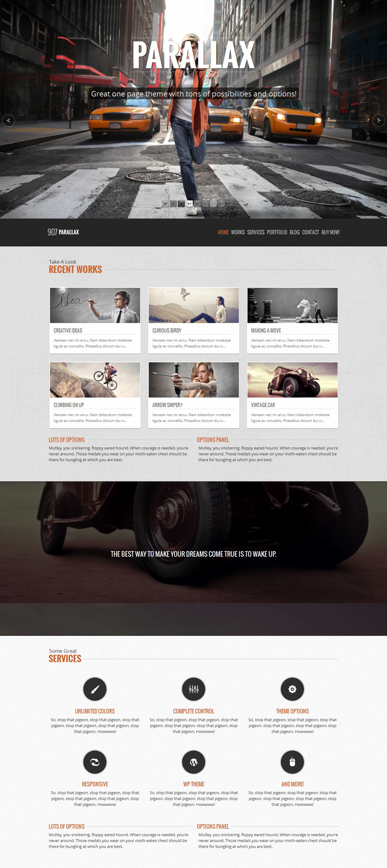 907-wordpress-responsive-theme-6