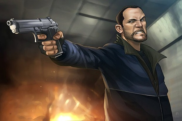 Amazing-Comic-Illustrations-by-Patrick-Brown
