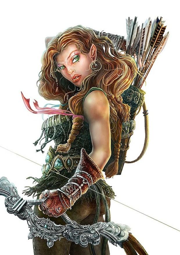 Concept-Art-by-Ertac-Altinoz