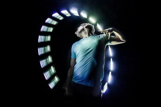 LightSpin-Documentary-Film