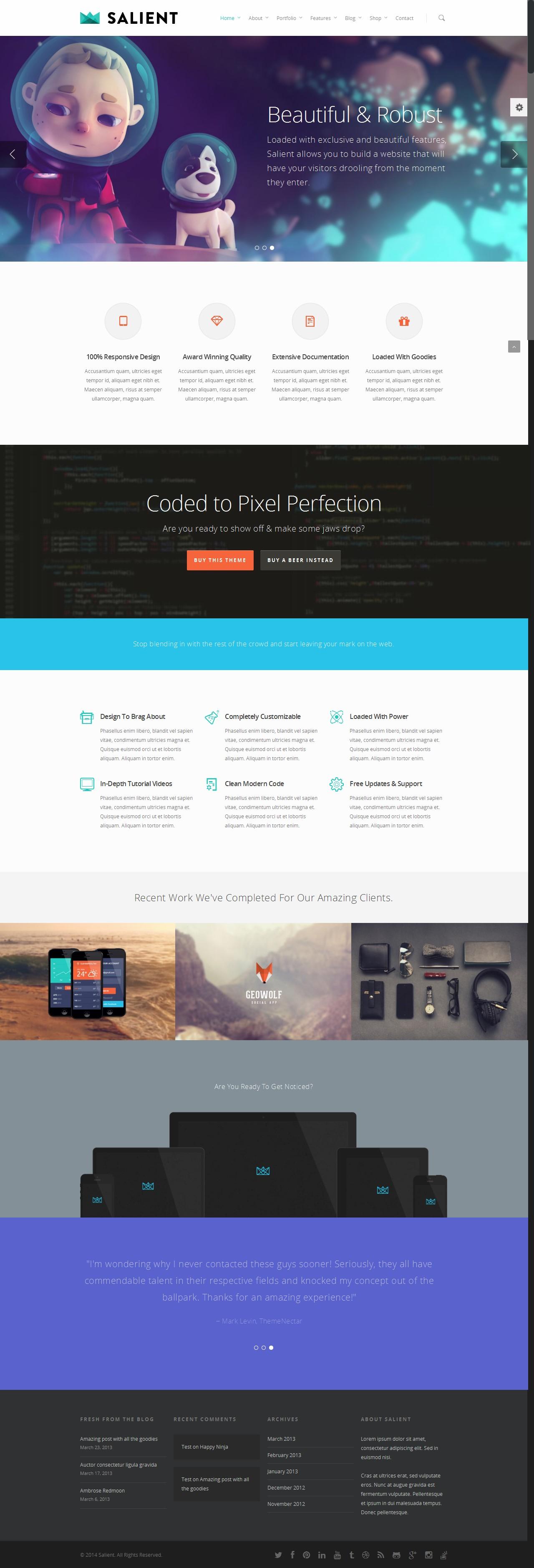 Salient-multipurpose-wordpress-theme-16