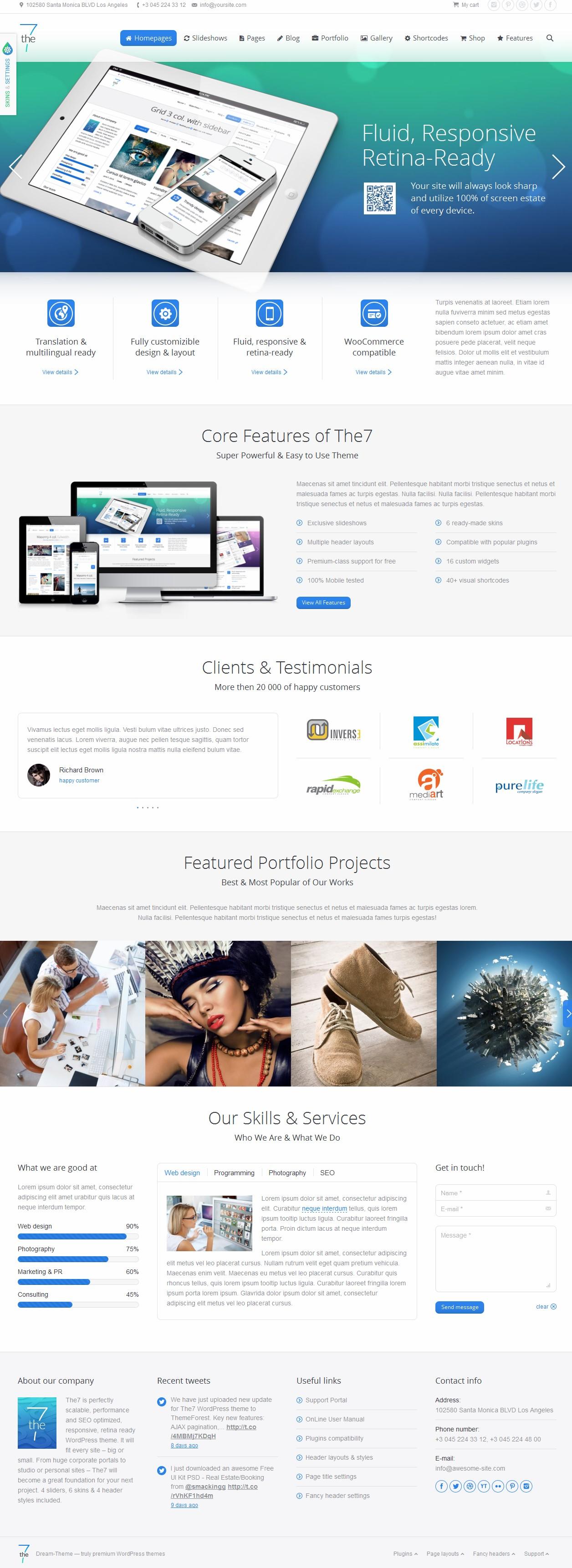 The7-Premium-WordPress-Theme-8