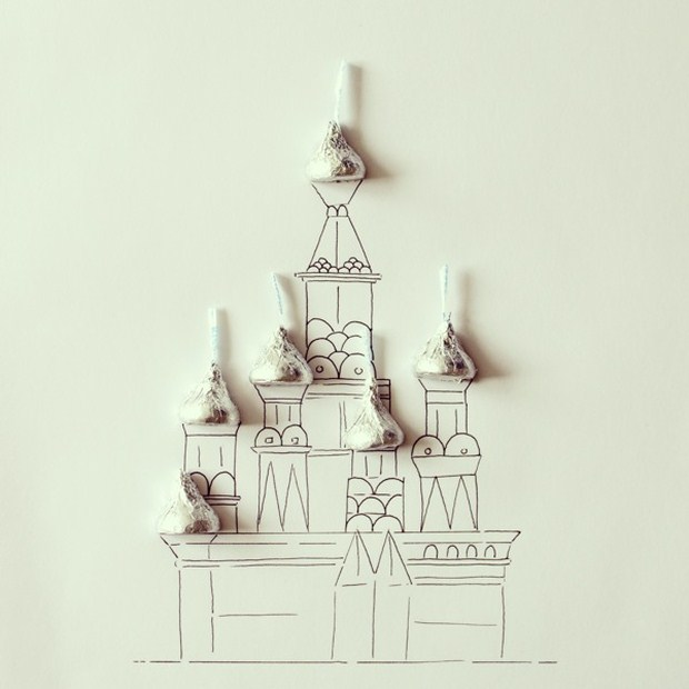 Creative-Illustration-by-Javier Perez-Part 2
