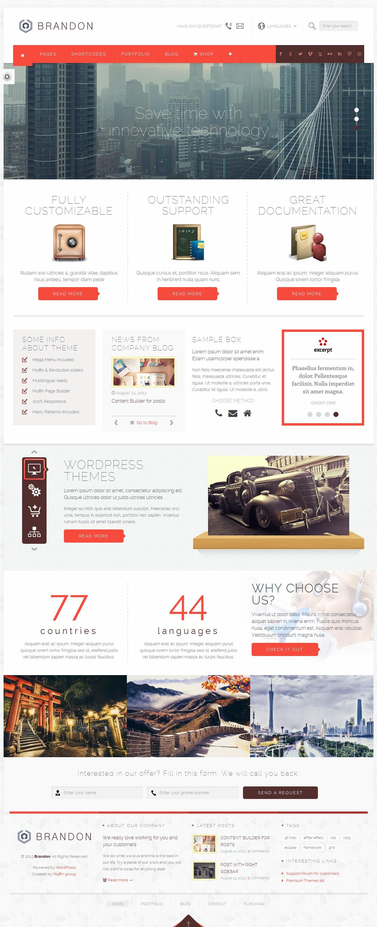 brandon-wordpress-responsive-theme-12