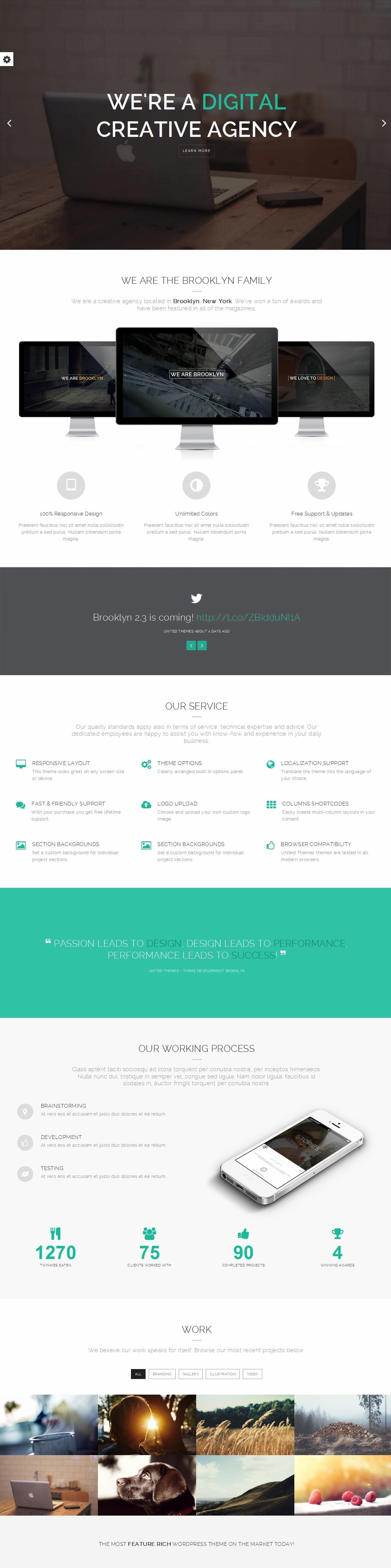 brooklyn-wordpress-responsive-theme-13