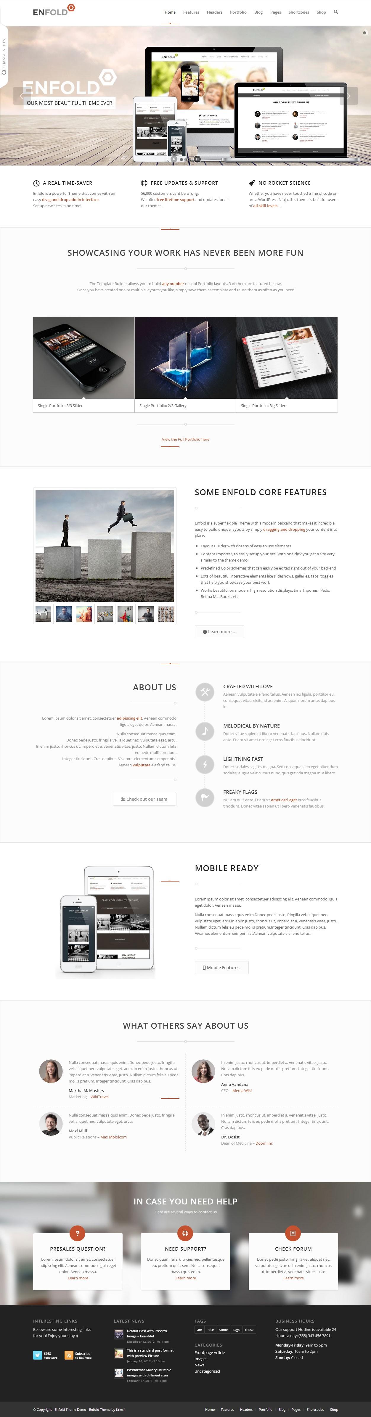 enfold-multipurpose-wordpress-theme-1