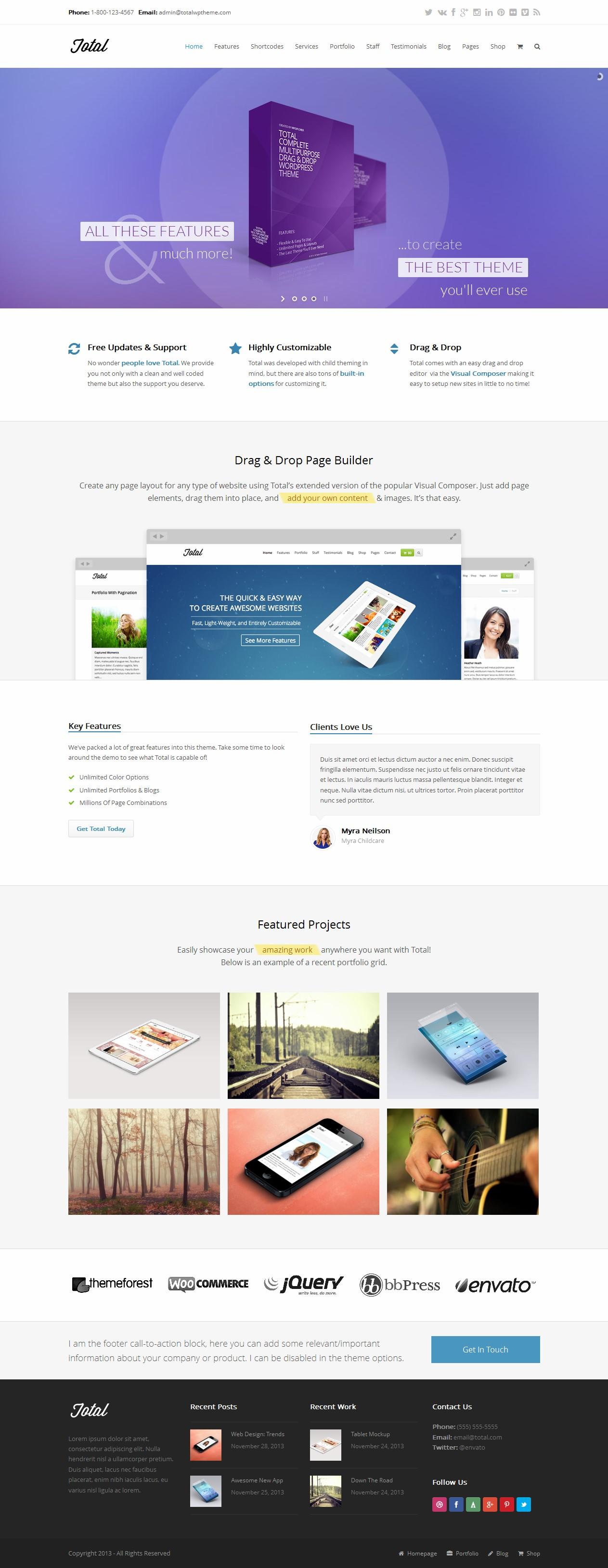total-wordpress-responsive-theme-11