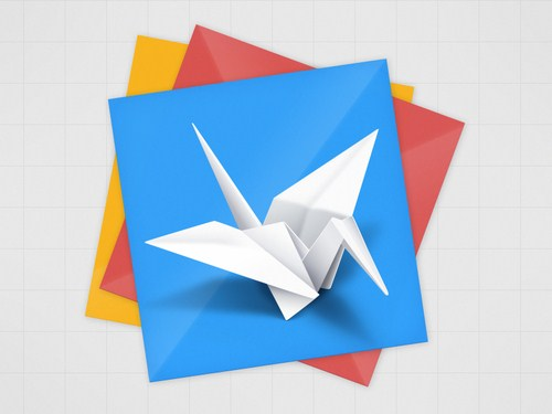 3D-and-2D-Logo-Design