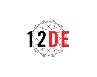 Geometric-and-Polygon-Logo-Designs