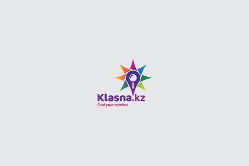 Gradient Mesh Logo
