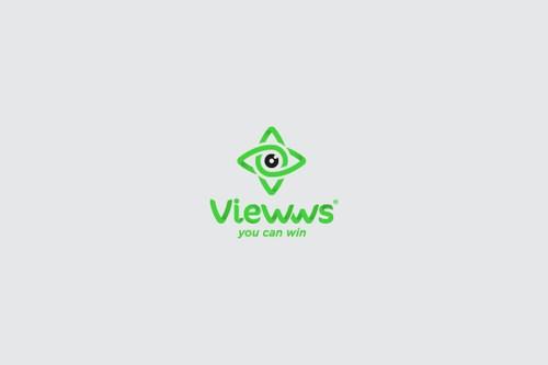Gradient-Mesh-Logo-Design