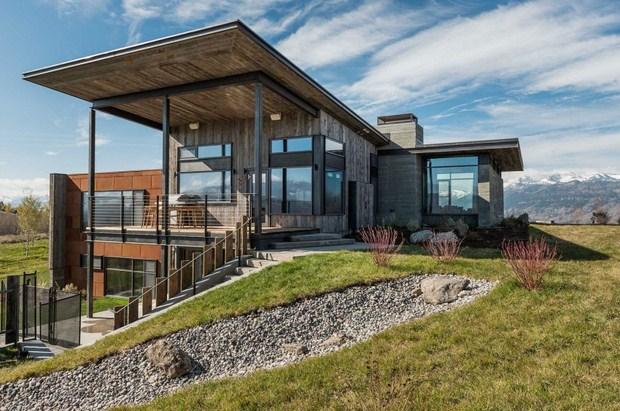 Modern-Interior-Design-by-Pearson-Design-Group