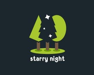 Nagative-Space-Logo-Designs