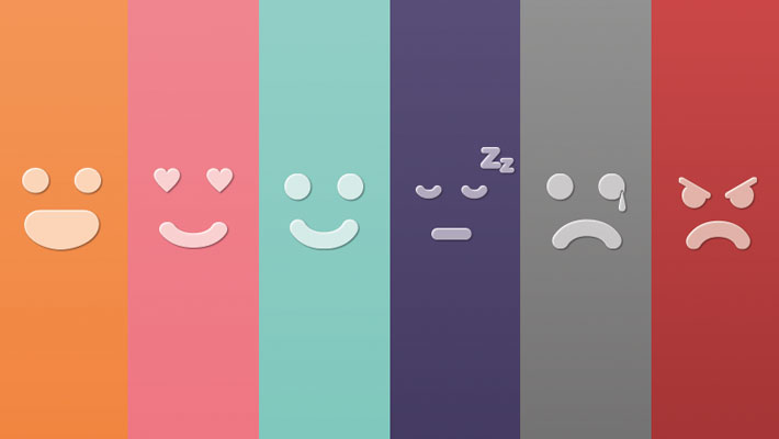 Make your visitors smile with these 6 cool WordPress smilies plugins 1